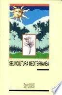 Selvicultura mediterránea