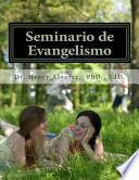 Seminario de Evangelismo