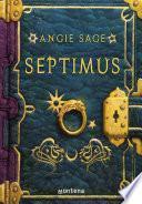 Septimus (Septimus 1)