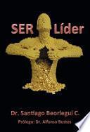 Ser Líder