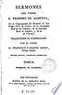 Sermones, 2