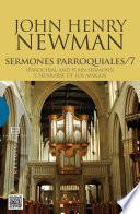 Sermones parroquiales 7