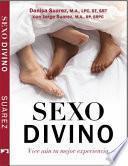 Sexo Divino