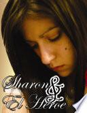 Sharon & El Héroe