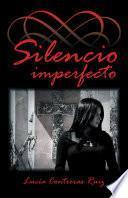 Silencio imperfecto