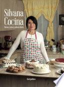 Silvana Cocina