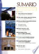 Sinaloa--cómo y dónde