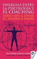 Sinergias entre la psicología y el coaching