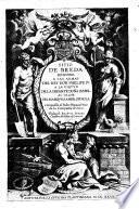 Sitio de Breda, rendida a las armas del Rey Don Phelipe IV. A la virtud de la Infante Dona Isabel, al valor del Marques Ambrosis Spinola. Traduxole Emanuel Sueyro