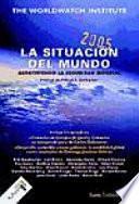 SITUACION DEL MUNDO 2005