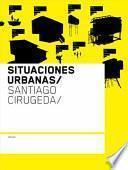 Situaciones urbanas