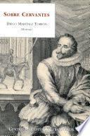 Sobre Cervantes