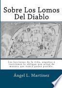 Sobre Los Lomos Del Diablo / On the backs of the Devil
