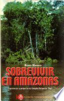 Sobrevivir en Amazonas