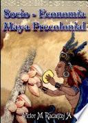 Socio-economía Maya Precolonial