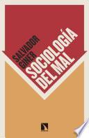 Sociología del mal