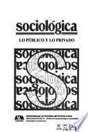 Sociológica