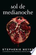 Sol de Medianoche / Midnight Sun