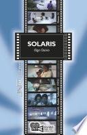 Solaris (Solyaris), Andrei Tarkovski (1972)