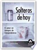 SOLTEROS DE HOY