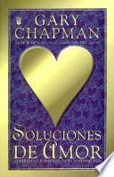 Soluciones de Amor