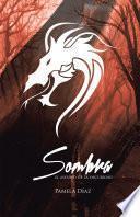 Sombra, El Asesino De La Oscuridad