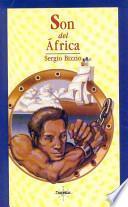 Son Del África