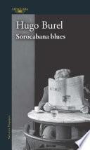 Sorocabana Blues
