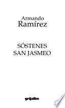Sóstenes San Jasmeo