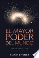 SPA-MAYOR PODER DEL MUNDO SH)/