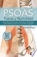 SPA-PSOAS FUERZA Y FLEXIBILIDA
