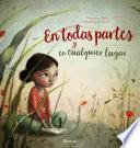 SPA-TODAS PARTES Y EN CUALQUIE