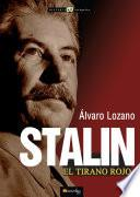 Stalin, el tirano rojo