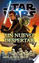 Star Wars. Un nuevo despertar