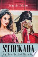 Stockada