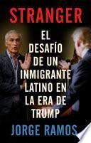 Stranger (En espanol)