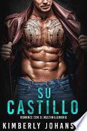 Su Castillo