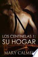 Su Hogar