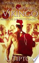 Su Navideño Vikingo: Magia de las Festividades