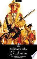 Sufrimiento indio (Colección Oeste)