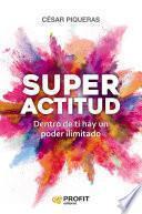Superactitud