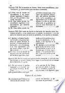T. II y V de la obra (VI, 476 p.)