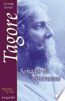 Tagore / Tagore