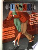 Tango reporter