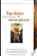 Tap dance y otras piezas