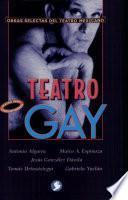 Teatro gay
