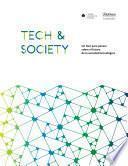 Tech & Society