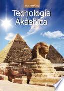 Tecnología Akáshica