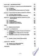 Tecnología apropiada, una política para la Banca de Desarrollo de América Latina