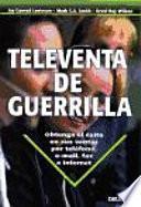 Televenta de guerrilla